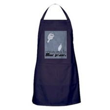 fibj_iPad 3 Folio Apron (dark)