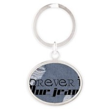 fibj_power_bank_678_H_F Oval Keychain