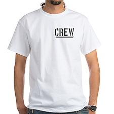techie 4 life Shirt