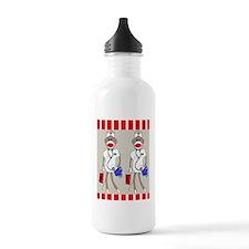 ff 2 Water Bottle