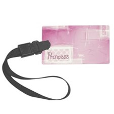 p_tea_recipe_box_824_H_F Luggage Tag