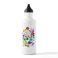 pln 4 best Water Bottle