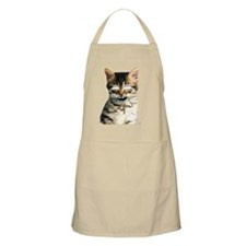 That Cat Apron