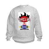 MARCELLO Sweatshirt