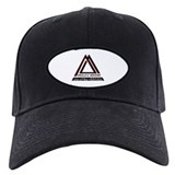TEAM LOGO Baseball Hat