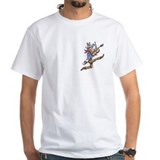 Fiddlin' Pete  Shirt