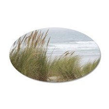 wind-in-the-grasses-horiz-la Wall Decal