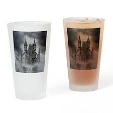 dc_king_duvet_2 Drinking Glass