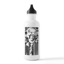 lovecraft Water Bottle