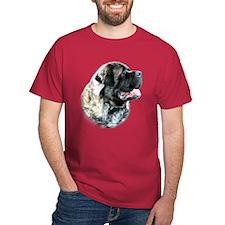 Fluffy 7 T-Shirt