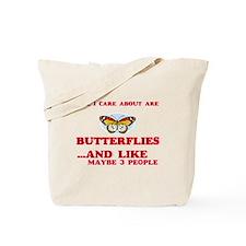 Marilyn butterfly Shirt