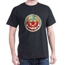 People's Republic of Berkeley T-Shirt
