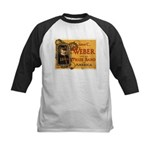 blacksmith humor gifts and t0 Bib
