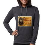 blacksmith humor gifts and t0 Kids Sweatshirt