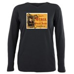 blacksmith humor gifts and t0 BBQ Apron