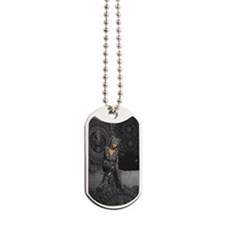 ttro_iPad Switch Case_1176_H_F Dog Tags
