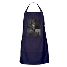 ttro_iPad Switch Case_1176_H_F Apron (dark)
