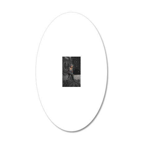 ttro_iPad Switch Case_1176_H 20x12 Oval Wall Decal