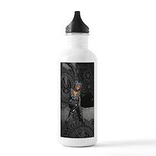 ttro_iPad Switch Case_ Water Bottle