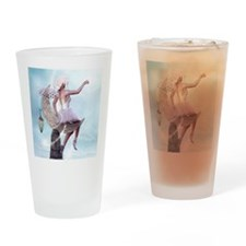 sf_notepads_719_H_F Drinking Glass
