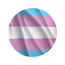 "TRANSGENDER FLAG 3.5"" Button"