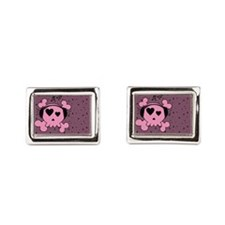 ms_Dinner Placemats_1184_H_F Cufflinks