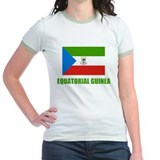 Equatorial Guinea T
