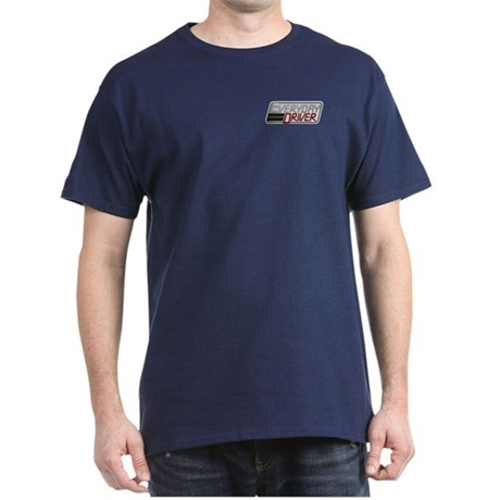 Everyday Driver Host Shirt