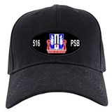 516th Personnel Service Bn Baseball Hat
