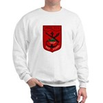 Riv Sec 511 Sweatshirt