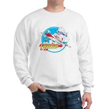 THORP T-18 Sweatshirt