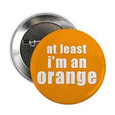 I'm an orange Button