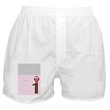 ebb925d1-ee01-4888-bddf-10c5e1c2b53d_ Boxer Shorts