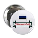 Estonia Roomsaid.. Button
