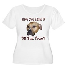 Have You? (Deuce) T-Shirt