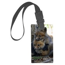temp_incredible_2_phone_case Luggage Tag
