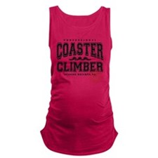 Coaster Maternity Tank Top