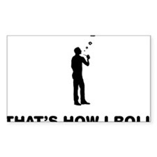 Pipe-Smoking-12-A Decal