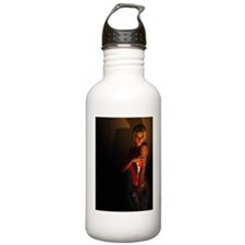 rr_84_curtains_835_H_F Water Bottle