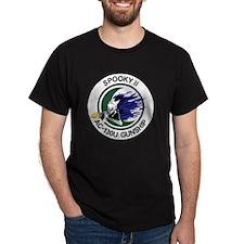 AC-130U Spooky II Gunship T-Shirt
