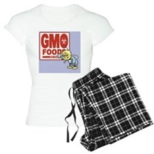 gmo-bee-CRD Pajamas