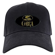 Cute Cobra Baseball Hat