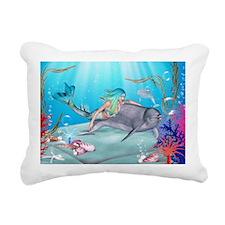 tm_pillow_case Rectangular Canvas Pillow