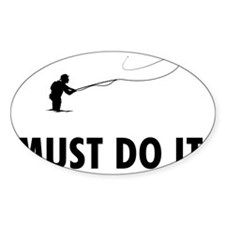 Fly-Fishing-08-A Decal