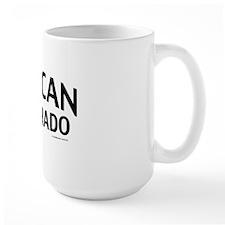 Duncan Colorado Mug