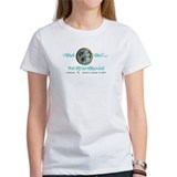 Caring CoinsT Save The Enviro Tee