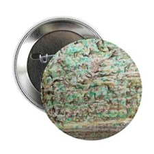 "Camoflage Moving Landscape 2.25"" Button"