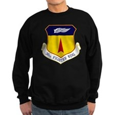 36th FW Sweatshirt