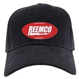Reemco Baseball Hat