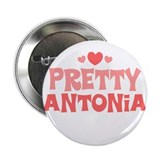 Antonia Button